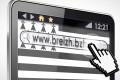 La fibre optique pour 100% des foyers bretons !