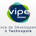 Qu'est-ce que les Jeudis Du Numérique à Vannes ?