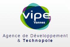vipe-vannes