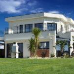 Construire une maison en Bretagne, un rêve accessible !