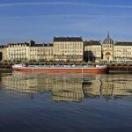 Pourquoi emménager à Nantes?
