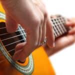 Pierre-Marc Quintric : Luthier à Brest