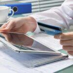 Faire un prêt sans justificatif pour quel projet ?