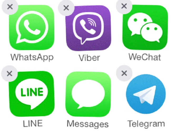 alternatives-whatsapp