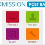 Le Calendrier d'Admission Post Bac 2016 est désormais connu