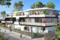 Le prix de l'immobilier en Loire Atlantique