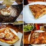 La gastronomie en Bretagne