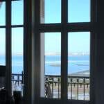 La valeur de l'immobilier en Bretagne