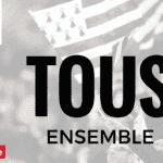 Une plateforme de crowdfunding pour la Bretagne