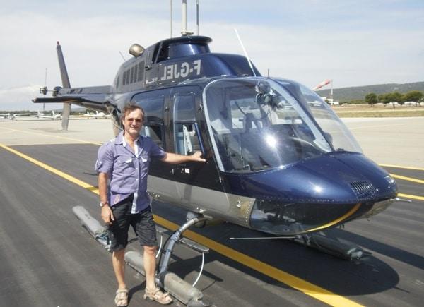 vol-en-helicoptere