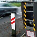 Financement pour la sécurité routière