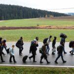 Un nouveau financement pour accueillir des migrants