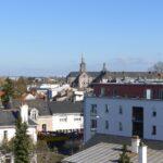 5 conseils pour investir dans l'immobilier à Nantes