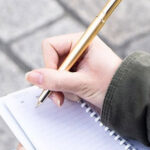 Oberthur : la rennaise se lance dans le commerce en ligne