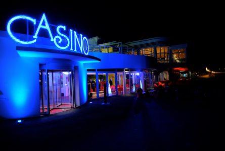 Où jouer au casino en Bretagne ? Notre sélection