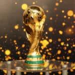 La Coupe du Monde 2018 : J-30 !