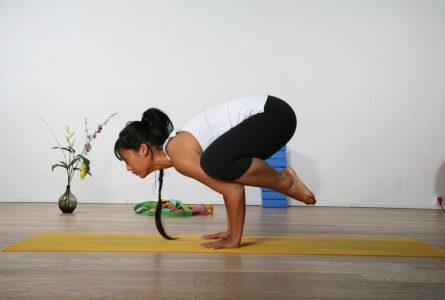 Qu'apporte le yoga à votre corps et à votre esprit ?