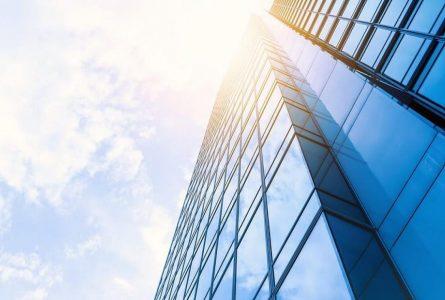 Créer son entreprise : quelles sont les étapes clés ?
