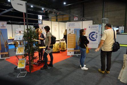 Lancer son entreprise en Bretagne : la CCI peut vous aider