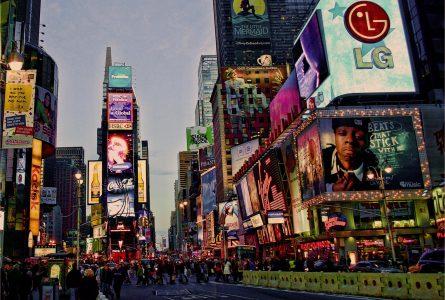 Quels sont les avantages des affiches publicitaires?