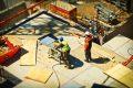 Les avantages de passer par un constructeur de maison qualifié à Rennes