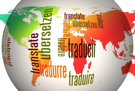 5 Raisons pour lesquelles vous devez disposer d'un site multilingue