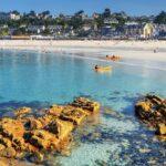 4 lieux incroyables à visiter en Bretagne
