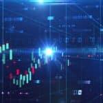 Bourse : Pourquoi investir sur les indices boursiers internationaux ?