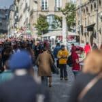 Rennes, la ville idéale pour vivre et travailler
