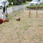 Tout ce qu'il faut savoir sur les jeux traditionnels bretons