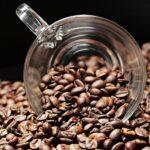 La torréfaction de café, comment ça marche?