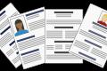 5 conseils pour réussir la rédaction de votre CV