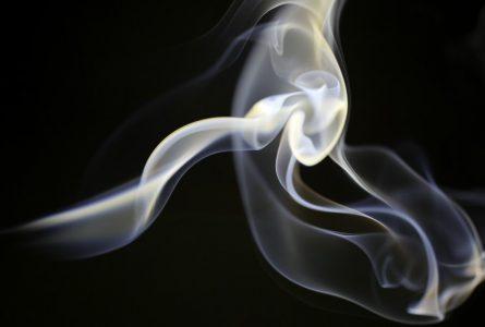 Comment utiliser le booster de nicotine?