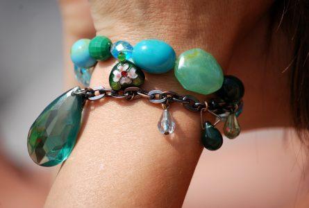 Quel type de bracelet choisir ?