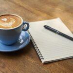 Comment faire un agenda publicitaire personnalisé ?