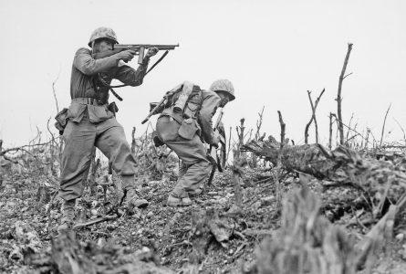 Quelles sont les véritables causes de la première guerre mondiale ?