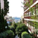 Louer son logement : pourquoi passer par une agence sur Nantes ?