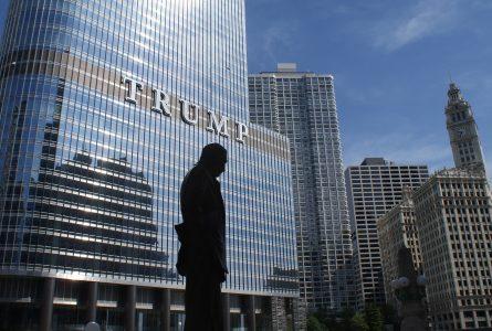 Trump Tower de New York : la Tour vaut-elle le détour?