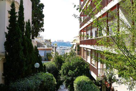 A quoi sert un courtier en agence immobilière ?
