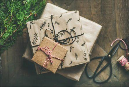 Les idées de cadeaux de noël à offrir à un homme