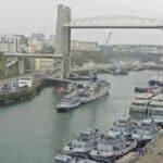 Quel moyen utiliser pour trouver rapidement du travail à Brest ?