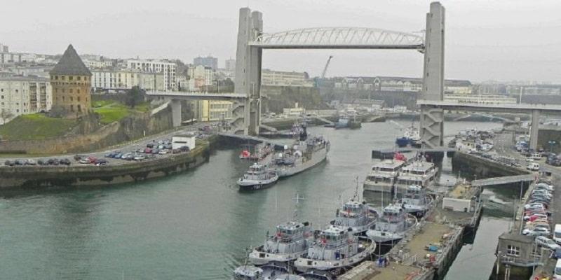 Quel moyen pour trouver rapidement du travail à Brest