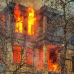 Assurance habitation : comment bien choisir ?