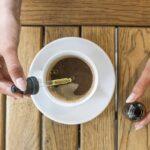 Les bienfaits et le dosage de l'huile de CBD