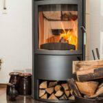 Préserver le confort et le bien-être de son logement avec un poêle comme chauffage