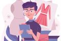 Pourquoi personnaliser vos vêtements avec une broderie professionnelle ?
