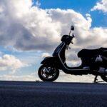 Scooter Yamaha: trouver la bonne assurancescooter