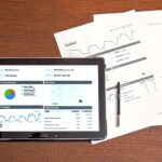 L'investissement en ligne: grande tendance de 2020!