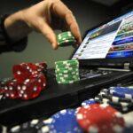 Pour quelles raisons jouer au casino en ligne en 2021?