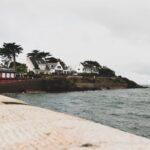 Pourquoi acheter une maison en Bretagne ?